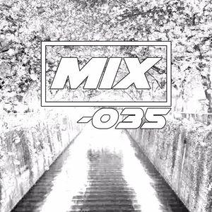 Desire Sound Mix #35 Dubstep/Future Bass
