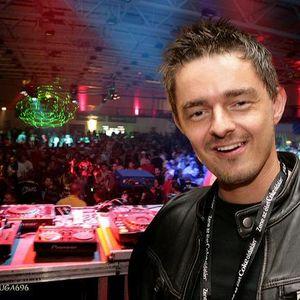 Paolo Mojo - June 2012 DJ Promo Mix - 03-07-2012