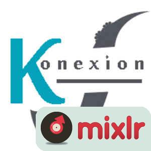 Midnight Konexion Capítulo 5 (prueba)