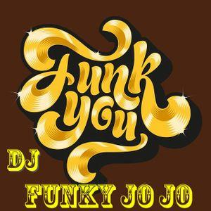 FUNKY MUSIC MIX SET by DJ FUNKY JOJO | Mixcloud