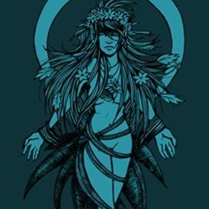 Północnica 25 - 19.12.2016 – Pagan Tales