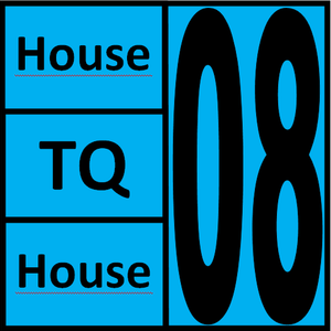 Wagner F - House TQ House 08 (Julho2012)