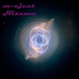 Hisuma