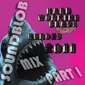 HWCH Mix part I