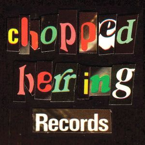 Pro Celebrity Golf - Chopped Herring Exclusive Mix
