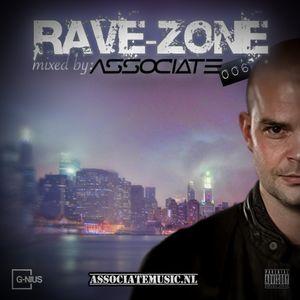 RaveZone #006