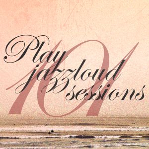 PJL sessions #101 [worldwide sounds]