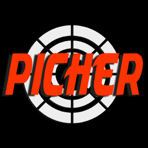 Picher Future House mix #2 [Playlist by Paranova Records]