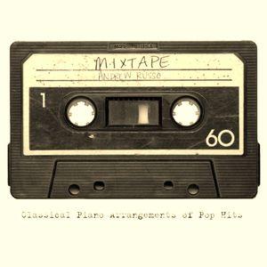 mixtape episode 1