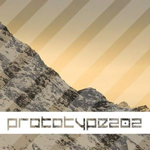 Prototype202 Daybreak Progressive House Trance and Breaks February 2011