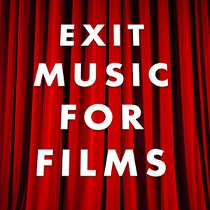 Exit Music For Films: Episode # 7 - Halloween Edition