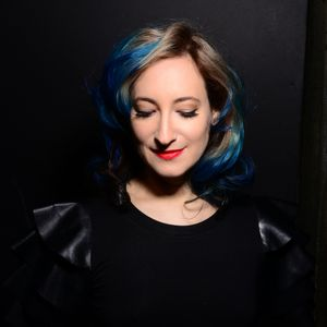 Midweek Music Miscellany with Rachael Sage in conversation & music.