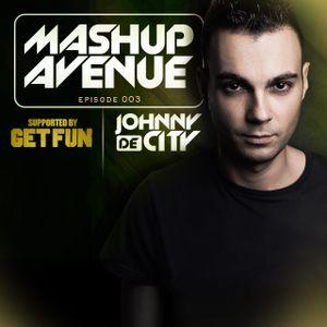 Mashup Avenue 003