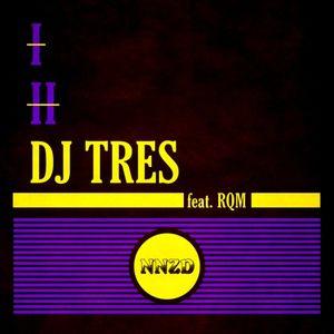 NeonMix #9 - Dj Tres feat. RQM