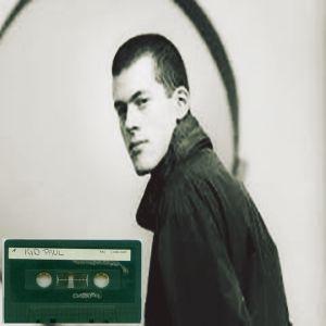 KID PAUL Tape A-B