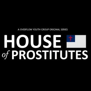 House of Prostitutes