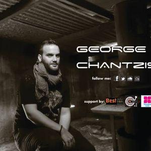 DJ GEORGE CHANTZIS RADIO MIX MUSICORAMA 23/4 www.soundubradio.gr & 24/4 http://www.vanilla.gr