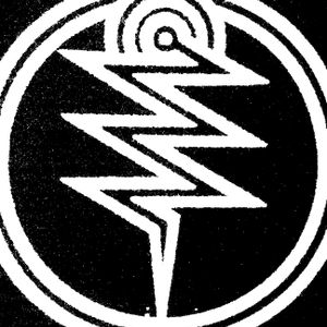 Mark Day Podcast July 2011