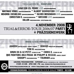 2006_11_04_Perry @ PW Espenhain