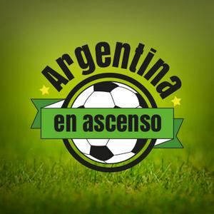 ARGENTINA EN ASCENSO 29 - 10 - 17