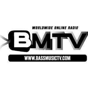 BMTV 009 xmas special part  4  - Ray Rampage special guest mix - Melinki & Uks apollo