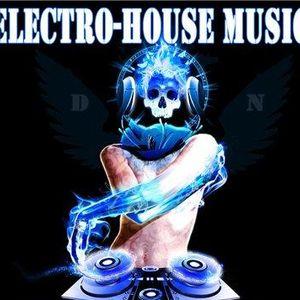 -Electro T -Set 01- Tecno Cultura-