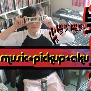 m!xxplay
