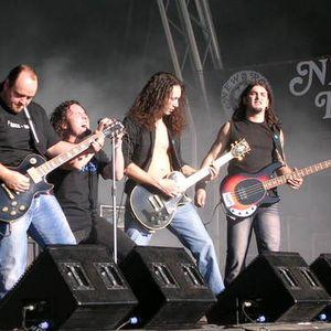 Nits de Rock  064