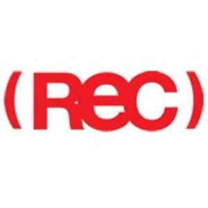 Kennismakingsworkshop Radio - DVHN - Studio Monday - 28 april 2014