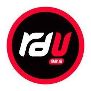 MIKE T RDU98.5FM THE RHYTHM ZONE MARCH 4 '11 PART 1