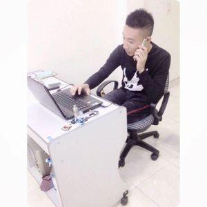 NST - Qoăng Tao Cay Boong - Bốp On Dơ Múc ahihi