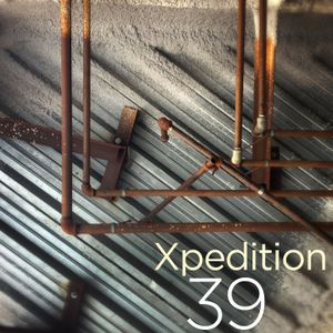 Xpedition Mix 39
