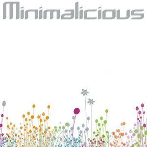 Minimalicious