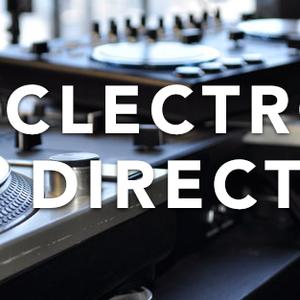 Eclectro Directo - DJ Florijn