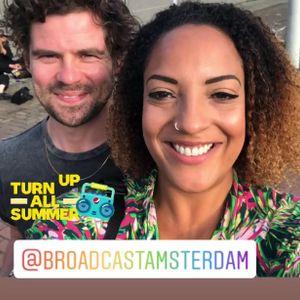 Matt & Maxine | 4 June 2019