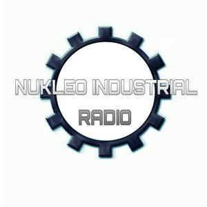 Nukleo Industrial Programa 17 (29/10/2016) ESPECIAL BANDAS LATINOAMERICANAS #4