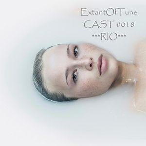 ExtantOfTune CAST #018