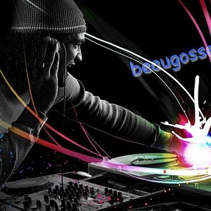 Trance in the night 018