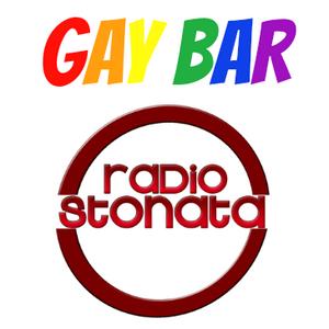 GAY BAR - Don Mario Bonfanti - 08/10/2015