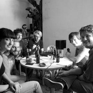 EM11 - Cinéma Etc, 24 juin - Coups de coeurs de l'équipe
