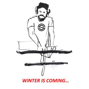WINTER IS COMING... (Tech House Podcast)