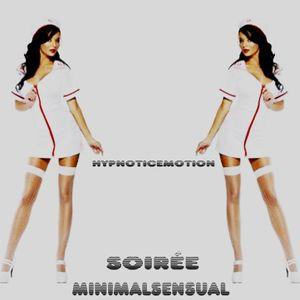 Mix Dj:Nodead EX MinimalSensuel