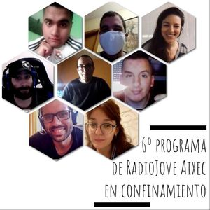 Radio_Jove_Aixec_ 6_confinament