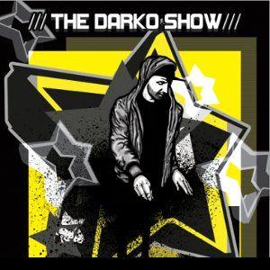 2012-10-29 The Darko Show