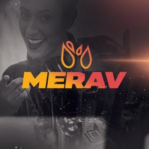 BEST LOUNGE SET (DJ Merav Mix) [Pt 2]