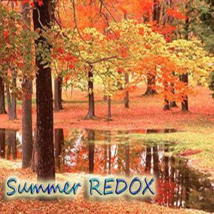 Summer Redox