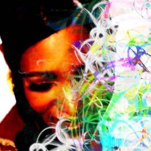sexophone mix 7 october 2011