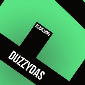 DuzzyDAS - Searching