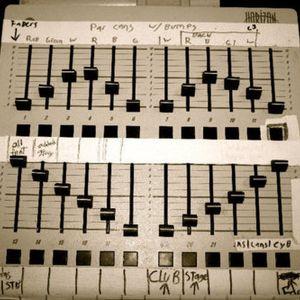 Juniio 2012 - [Deejay RaiD Mix TaaB 15)