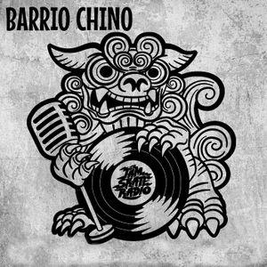 BARRIO CHINO 14-05-2018
